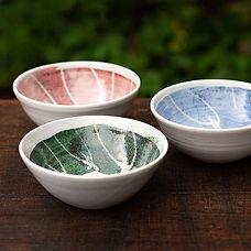 BT Breakfast bowls £22.jpg