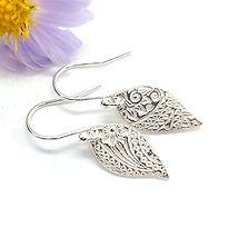 3.Boho-silver-drop-earrings-pattern.jpg