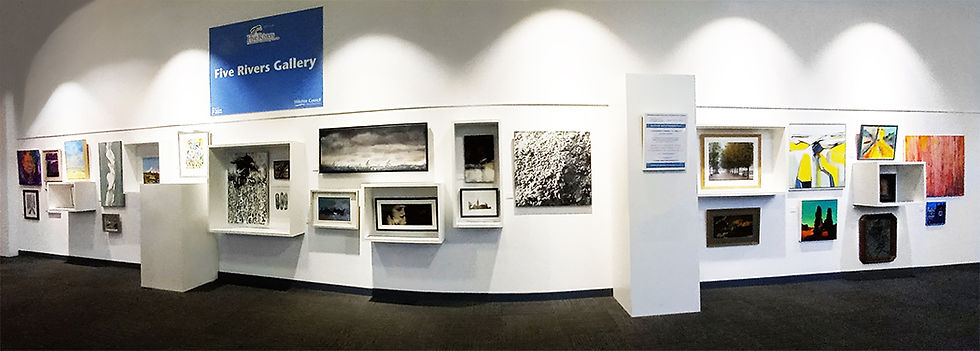 EXHIBITION-FIVE RIVERS GALLERY.jpg