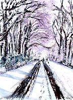 LN-A WINTER WALK.jpg