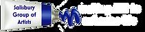 SGA-logo.png