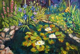 By the pond; web.jpg