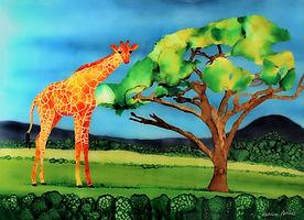 Giraffe landscape (2) copy.jpg