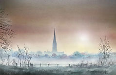 Cathedral in the Mist.jpg