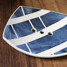 BT soap dish £28.jpg