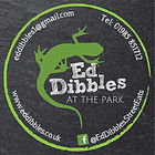 New adrdess logo AT THE PARK.jpg