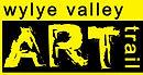 WVAT logo.jpg
