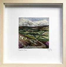 Yorkshire Moors.jpg