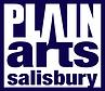 Plain Arts Logo.png