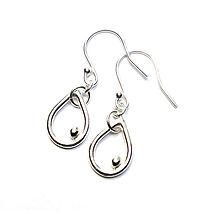 7.Iris-silver-teardrop-drop-earrings.jpg