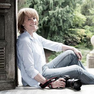 SALLY EDWARDS-PROFILE-lr.jpg