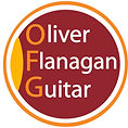 OLLIE FLANAGAN.jpeg