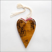 Heart Pendant.jpg