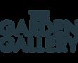 garden-gallery-logo-200-plus-a9a33928.pn