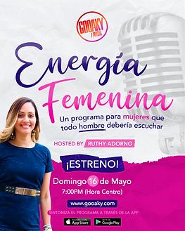 Flyer Energia Femenina.png