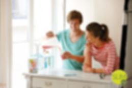Stel in keuken 1.jpg