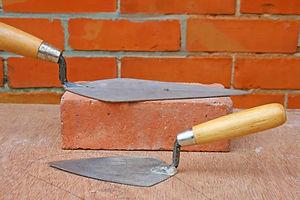 bricklayers trowels.jpg
