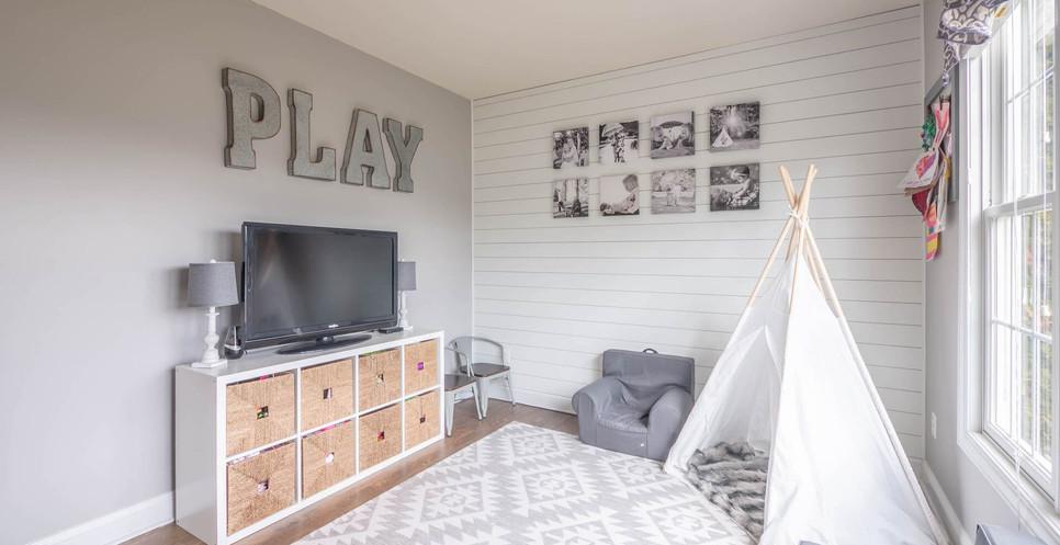 playroom.jpeg