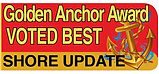 Golden Anchor2.jpg
