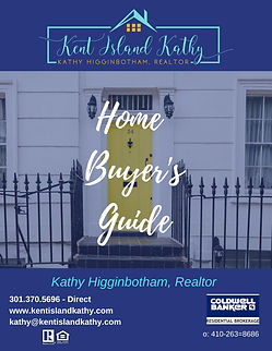 Home Buyer's Guide Cover.jpg