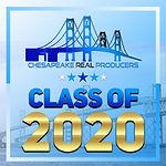 class of 2020.jpg