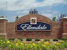 Ellendale.jpg