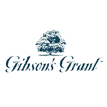 Gibsons Grant.png