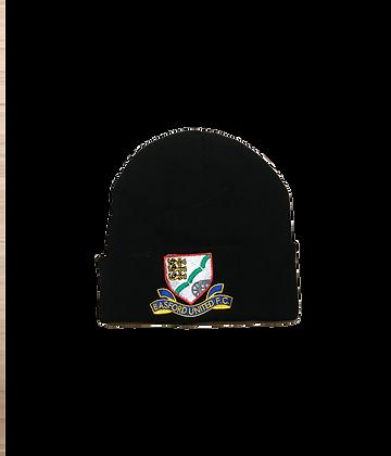 BUFC HAT
