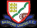 Basford logo.png