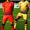 Thumbnail: 2020/21 LIBERAL SPORT PREMIUM BUFC HOME/AWAY SHIRT DEAL WAS £50