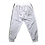 Thumbnail: WHITE ORBIT TRACK BOTTOMS
