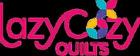 LCQ-logo-C_edited.png