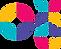 LCQ-logomark-C.png