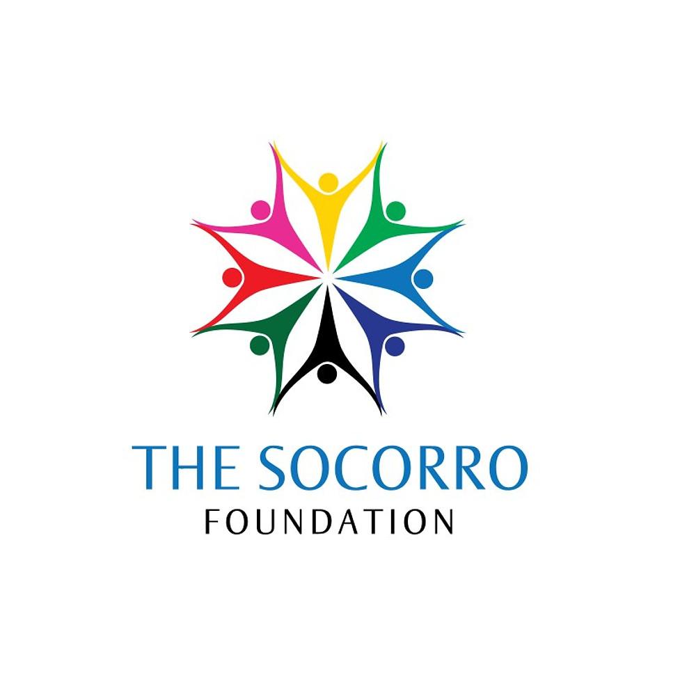 Socorro Foundation Logo