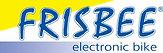 logo-frisbee 800 x 259.jpg