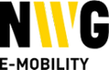 logo-nwg-e-mobility.png