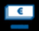 pulsante-contanti-acceso.png
