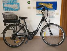 Bici elettrica SKL.jpeg