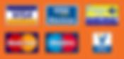 carte di credito.jpg