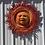 Thumbnail: Large Sun w/Rays