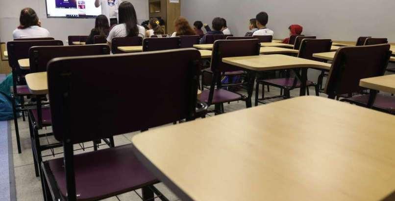 Escolas privadas devem rever contratos e valores de mensalidades, recomenda MPPE