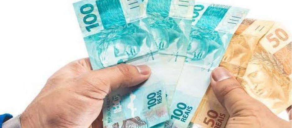 Salário Emergencial: Câmara aprova projeto que prevê R$ 600 por mês para trabalhador informal