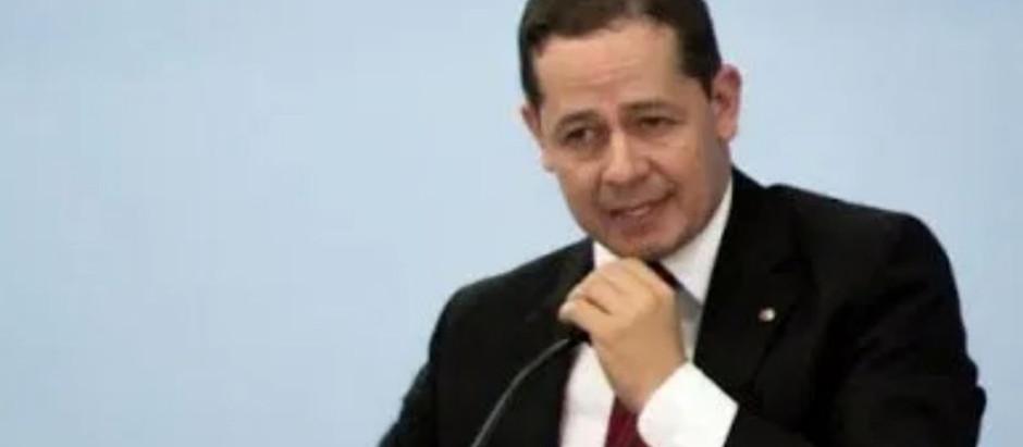 Despesas com Covid-19 devem ser divulgadas em tempo real pela Prefeitura de Afogados, indica MP