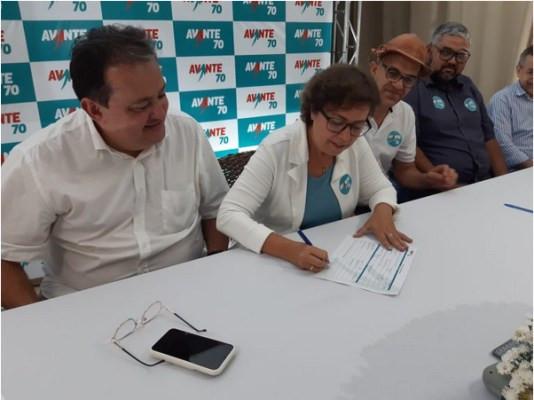 A pedido de Roa, Sebastião Oliveira destina emenda de quase R$ 500 mil para Arcoverde