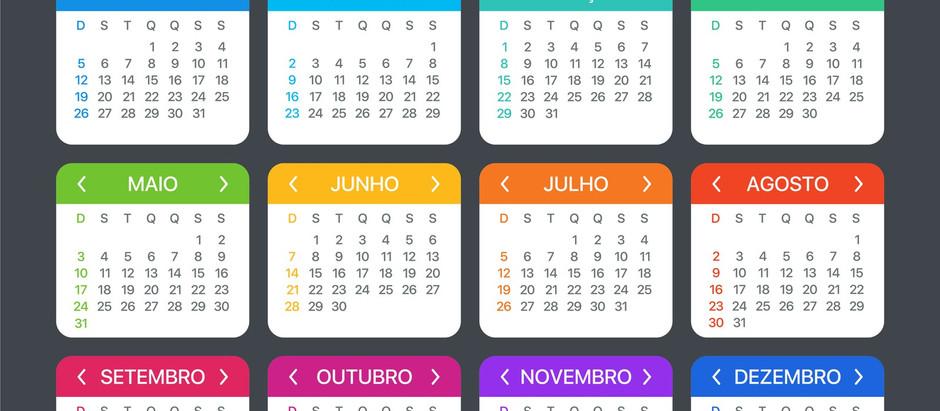 Caixa divulga novo calendário de saques do auxílio emergencial de R$ 600
