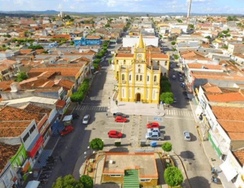 Tabira Pernambuco fonte: static.wixstatic.com