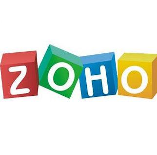 zoho-logo-small_0.jpg
