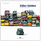 KÄFERHELDEN_-_OUT_NOW.png