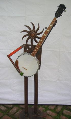 hm_music_banjo_web.jpg