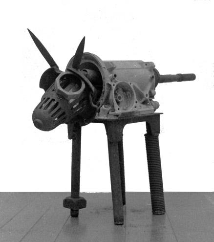 an_dog_junkyarddog_web.jpg
